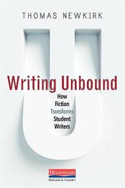 Writing Unbound