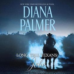 Long, Tall Texans: Jobe LIB/e