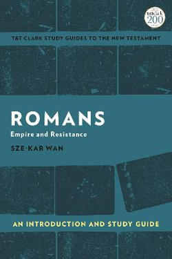 Romans: an Introduction and Study Guide