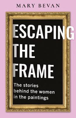Escaping the Frame