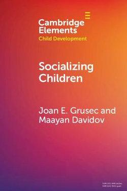 Socializing Children