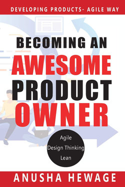 Becoming an Awesome Product Owner