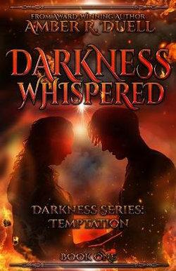 Darkness Whispered