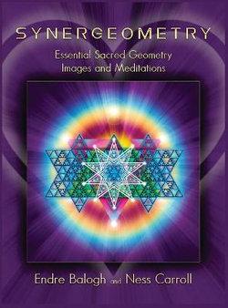Synergeometry