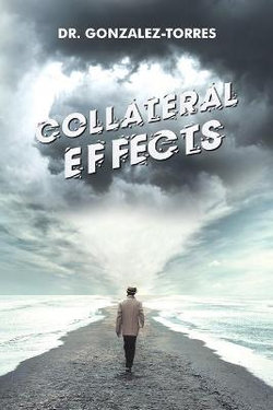 Collateral Effects