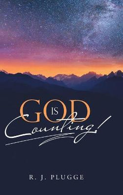 God Is Counting!