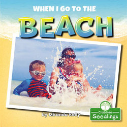 When I Go to the Beach