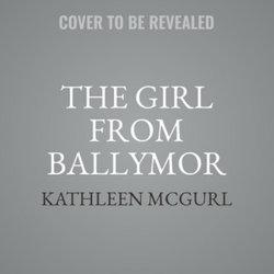 The Girl from Ballymor LIB/e