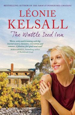 The Wattle Seed Inn