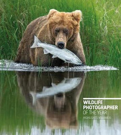 Wildlife Photographer of the Year: Highlights Volume 6