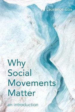 Why Social Movements Matter