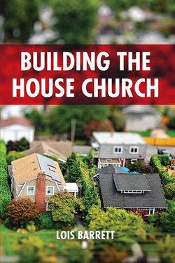 Building the House Church