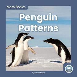 Penguin Patterns