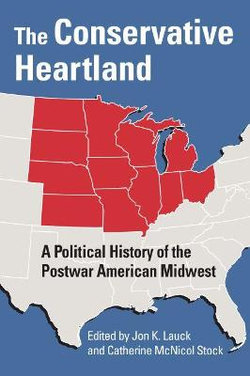 The Conservative Heartland