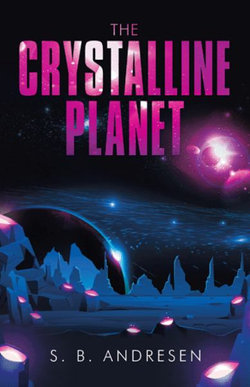 The Crystalline Planet