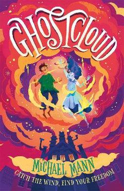 Ghostcloud