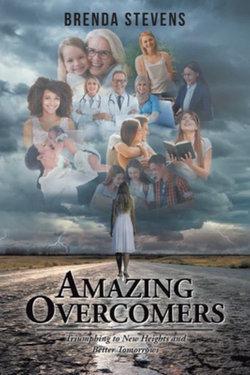 Amazing Overcomers