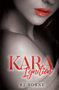 Kara: Ignition