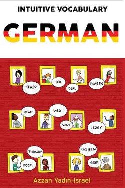 Intuitive Vocabulary