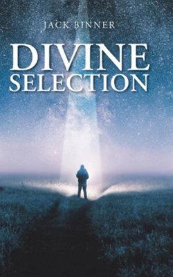 Divine Selection