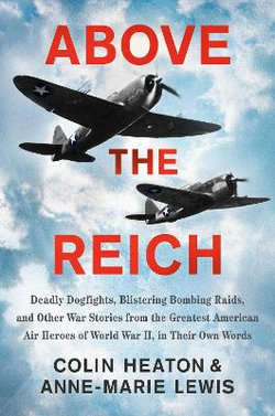 Above the Reich