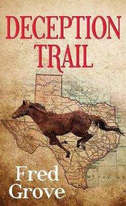 Deception Trail