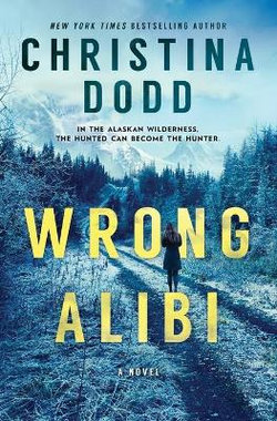 The Wrong Alibi