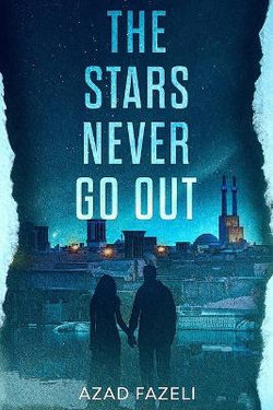 The Stars Never Go Out