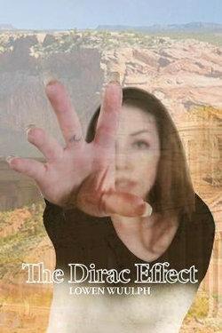 The Dirac Effect