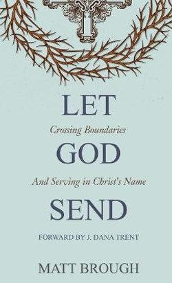 Let God Send