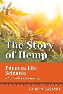 Panacea Life Sciences, a Cannabinoid Company
