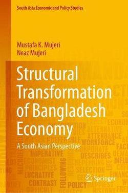 Structural Transformation of Bangladesh Economy