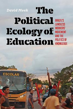 The Polictical Ecology of Education