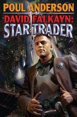 David Falkayn: Star Trader