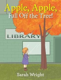 Apple, Apple, Fall Off the Tree!