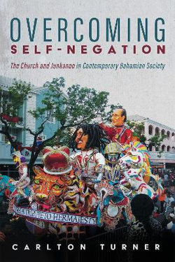 Overcoming Self-Negation