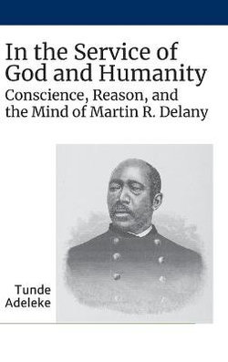 In the Service of God and Humanity