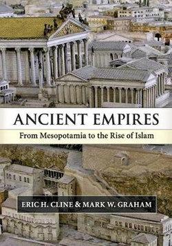 Ancient Empires