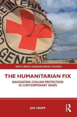The Humanitarian Fix