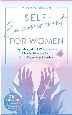 Self-Empowerment for Women