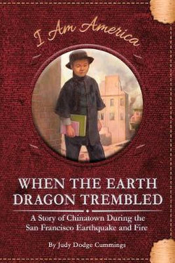 When the Earth Dragon Trembled
