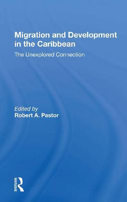 Migration And Development In The Caribbean