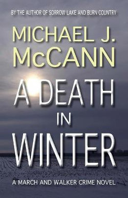 A Death in Winter