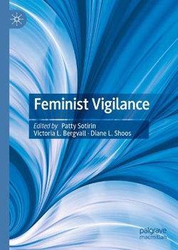 Feminist Vigilance