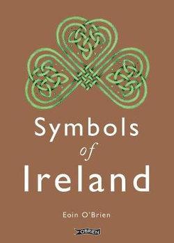 Symbols of Ireland [WT]