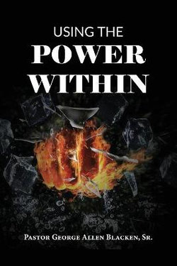 Using the Power Within