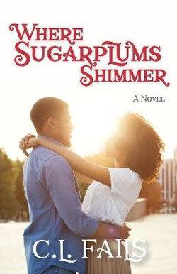 Where Sugarplums Shimmer