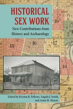 Historical Sex Work