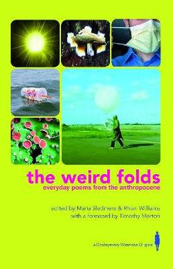 The Weird Folds