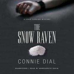 The Snow Raven